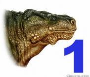 Bradysauridae
