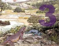 Sclerosaurini