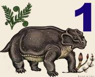 Pareiasaurinae